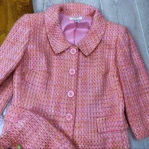 Talbots Dresses - FINAL PRICE Talbots | 2 piece Skirt suit
